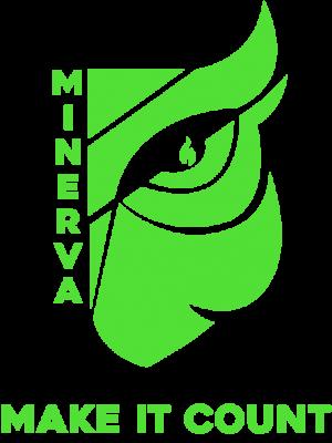 Minerva EL CID